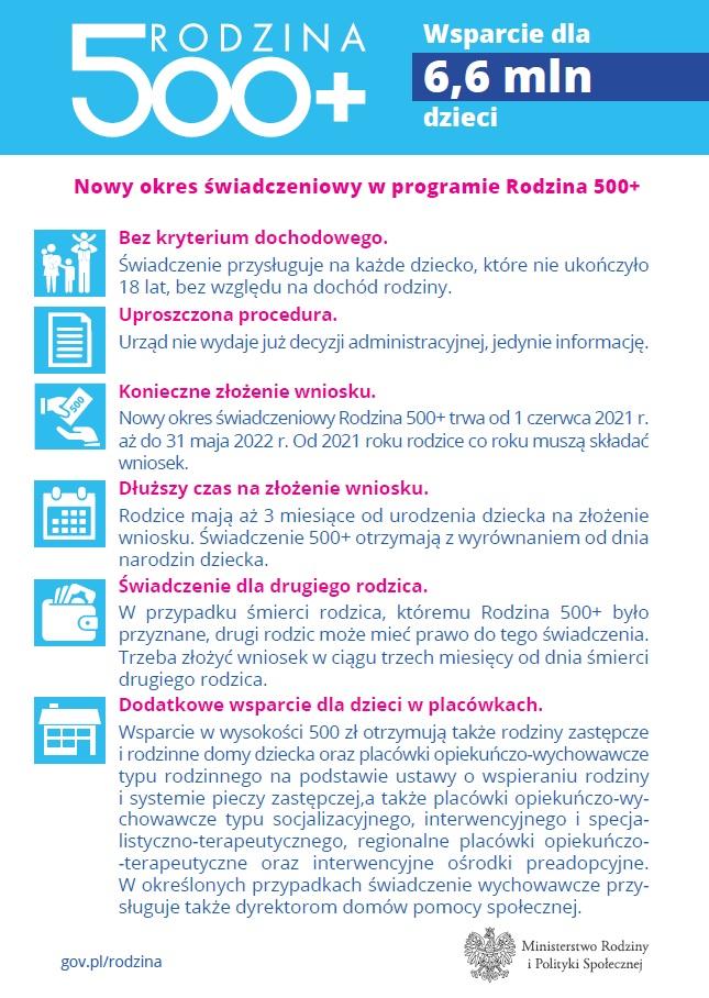 http://www.mgopszagorz.naszops.pl/pliki/obraz/plakat500plusnowyokres2-1611739148.jpg